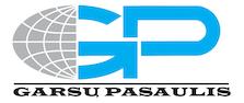 GP-logo-spalvotas
